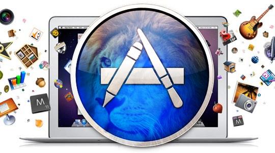 lion-os-x-mac-app-store